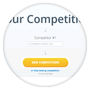 Add your competition